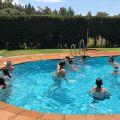 piscina-04.jpg - Multiaventura Paloma