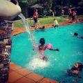 piscina-01.jpg - Multiaventura Paloma