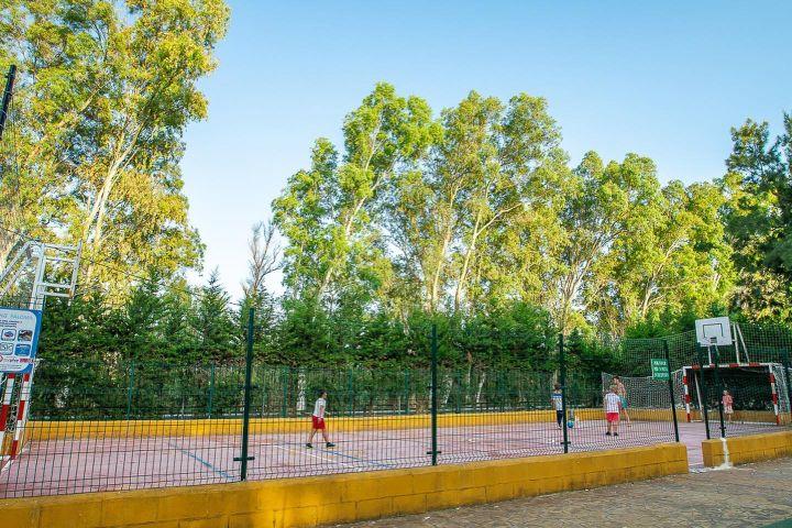 instalaciones pista_polideportiva