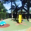 parque-infantil-04.jpg - Multiaventura Paloma