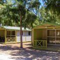 bungalows-01.jpg - Multiaventura Paloma