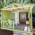 bungalows-19.jpg - Multiaventura Paloma