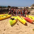 kayak-14.jpg - Multiaventura Paloma